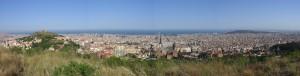 Barcelona_Carmel