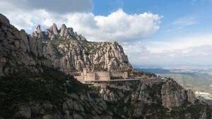 ES_-_Monistrol_de_Montserrat