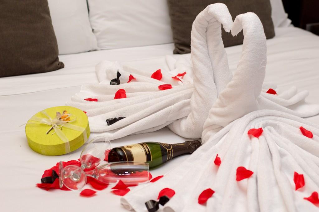 Escapada rom ntica para san valent n hotel madanis - Escapada romantica san valentin ...