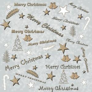 christmas-1098734_960_720